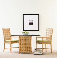 /data/news/15313/mcguire-designs-woven-rawhide-dining-table1.jpg