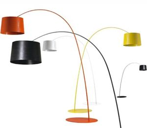 /data/news/16004/foscarini-1.jpg